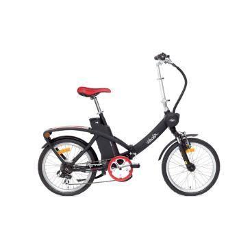 Vog Volt Cyan Blue 1000 images about vroom on 3 wheel scooter
