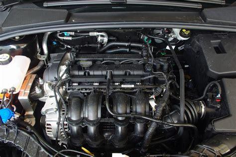 V Belt Vbelt Fan Belt Kawahara Racing Yamaha Mio Nouvo Fino 5 поговорим о двигателе 1 6l duratec ti vct бортжурнал
