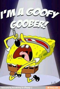 Gorden Spongebob 1000 images about spongebob references on
