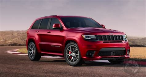 Nyias Confirmed The All Badass Jeep Grand