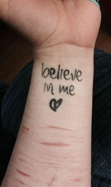 demi lovato wrist tattoo my 110 healed demi lovato lyrics scars
