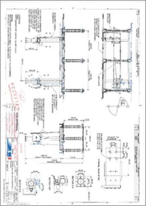 substation design application guide pdf download free 132 kv substation design pdf hhsoftware