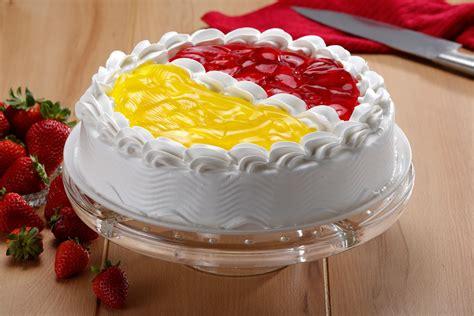 como decorar pasteles de tres leches pasteles tres leches