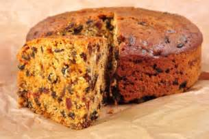 light fruit cake light fruit cake recipe fruit cakes cake and
