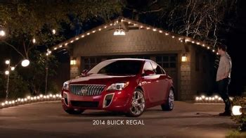 buick super bowl commercial newhairstylesformen2014com 2014 buick enclave tv commercial lighting ispot tv