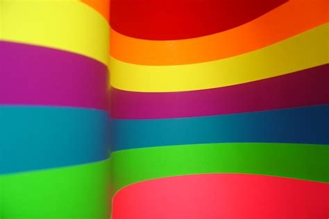 tropical colours tropical colors images colors wallpaper and background
