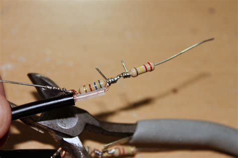 controlling volume with wire wound resistors atc resistors gt gt motrocycle led resistors color code