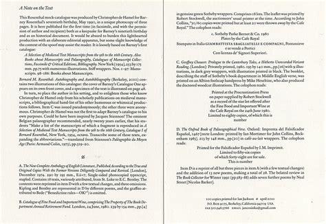 berkeley cover letter cover letter writing berkeley substitute word resume