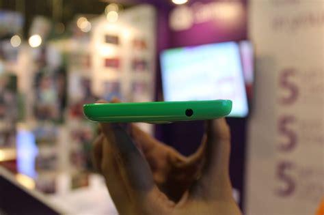 Resmi Microsoft Lumia 535 microsoft lumia 535 dual sim resmi hiburan metrotvnews
