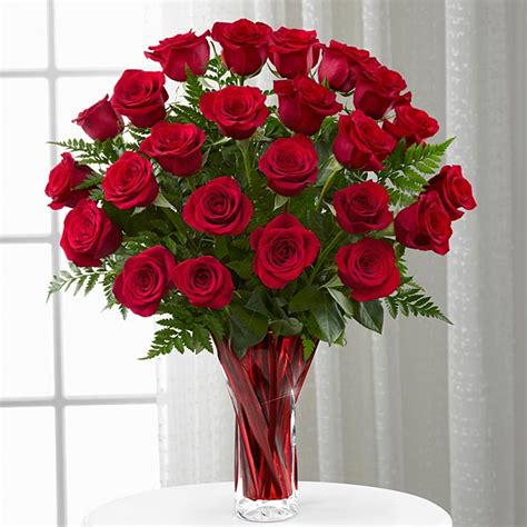 flowers for s day 20 beautiful valentines day flowers to gift 2015