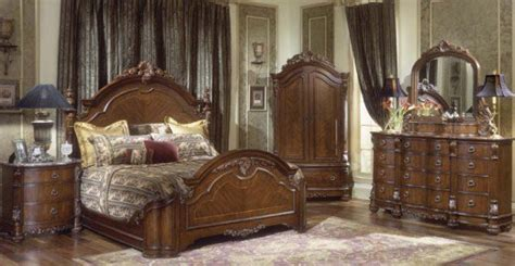 collezione europa bedroom furniture furniture fit for kings and queens hubpages