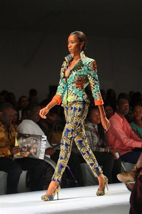 african print designs 2015 african print pant suits designs 2018