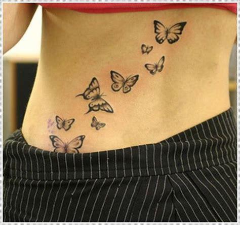 tattoo tribal en la cintura 17 mejores ideas sobre tatuajes de la cintura en pinterest