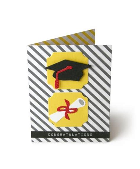 Graduation Gift Cards - 142 best graduation gift ideas images on pinterest
