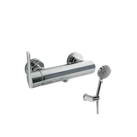 grifos precios grifos de ducha precios affordable grifo de cocina