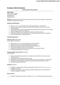 Write A Resume by Benefits Of Hiring Professional Resume Writing Services Resume Cv