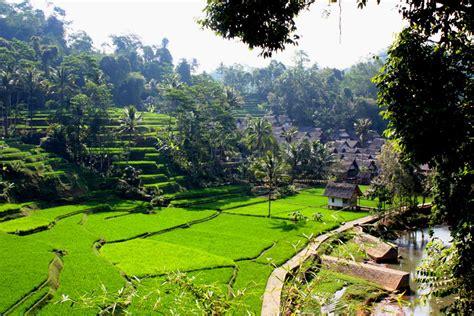Obat Uban Green Jakarta Barat Kota Jakarta Barat Daerah Khusus Ibukota Jakarta 34 things to do in and around bandung for an
