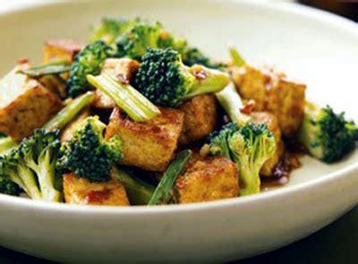recetas de cocina vegetariana gratis libro comida rica sin complicaciones cocina vegetariana