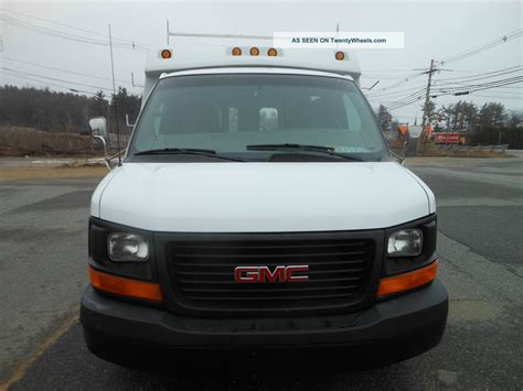 repair windshield wipe control 1993 gmc 3500 club coupe auto manual service manual manual repair autos 2009 gmc savana 3500 transmission control service manual