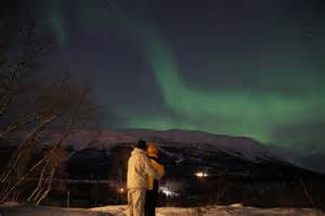 northern lights could be visible from colorado tonight