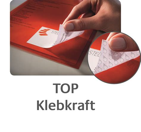 Adressetiketten Drucken Pages by Etiketten In Allen Formaten B 252 Robedarf Th 252 Ringen