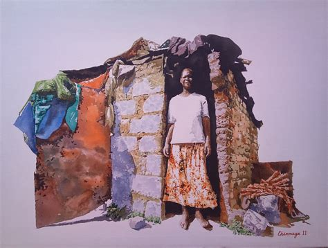 the human canvas wf home buy painting poverty artwork no 2901 by indian artist