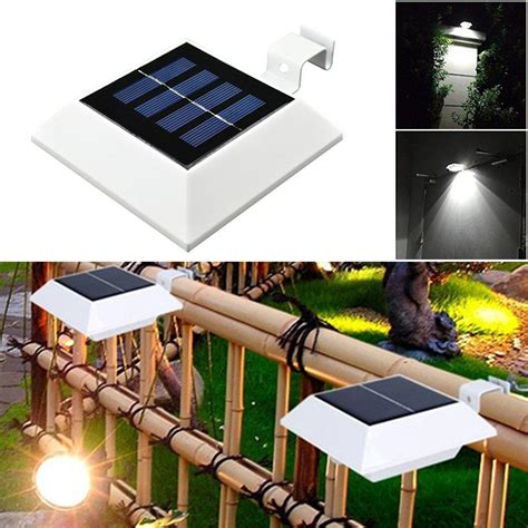 Solar Garden Lights Sale Solar Lights Sale Solar Lights Blackhydraarmouries