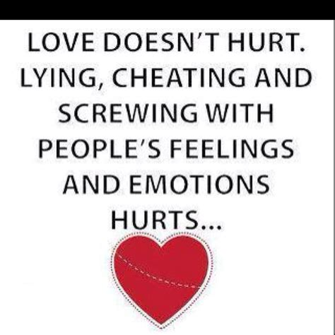 Feeling Hurt Quotes Relationship Quotes Hurt Feelings Quotesgram