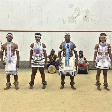 Wedding Songs Xhosa by 117 Best Xhosa Traditional Wear Images On
