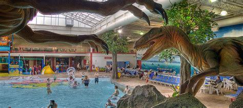 coeur d alene resort room prices hotels in hayden idaho play resort hayden idaho