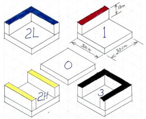 lego labyrinth tutorial 130 best images about nxt projects on pinterest lego