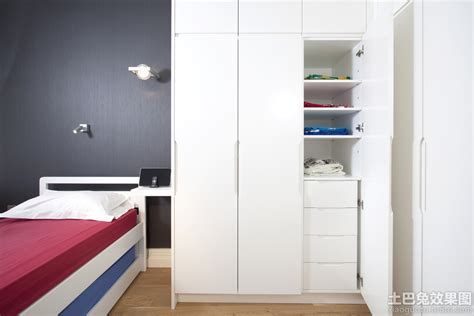 Closet Ideas For Small Bedrooms