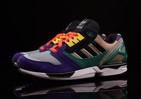 adidas zx 8000 sneakernews