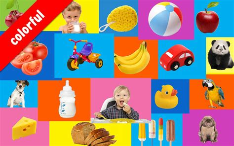 for babies 100 words for babies toddler android apps on play