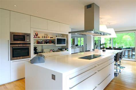 Cuisine De 6m2 by Cheap Cuisine Ilot Central Design Ilot Central Design