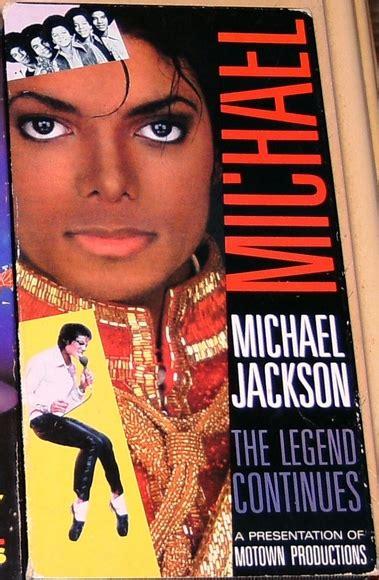 biography movie michael jackson marlon jackson net worth updated 2017 bio wiki age