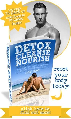 Complete Detox Cleanse Nourish by 20 Best The Complete Detox Cleanse Nourish Program And
