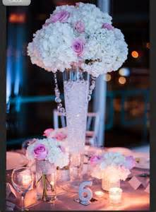 bling centerpieces wedding reception best 20 bling centerpiece ideas on