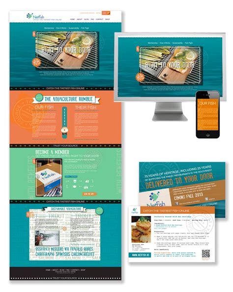 studio hill design albuquerque branding marketing firm studio hill design albuquerque
