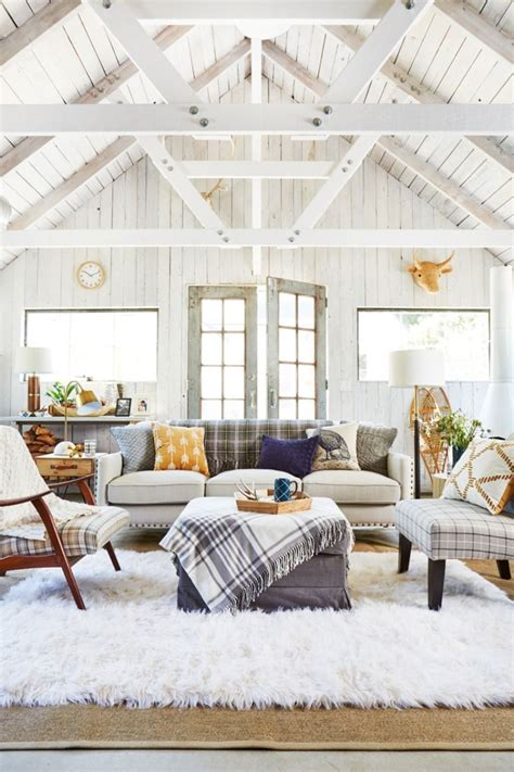 vaulted ceilings 10 reasons to your vaulted ceiling