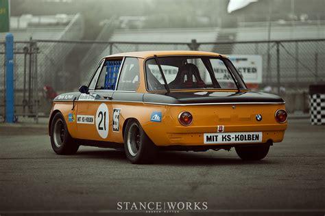 bmw 2002 tii race car stance works bmw usa classic s alpina bmw 2002