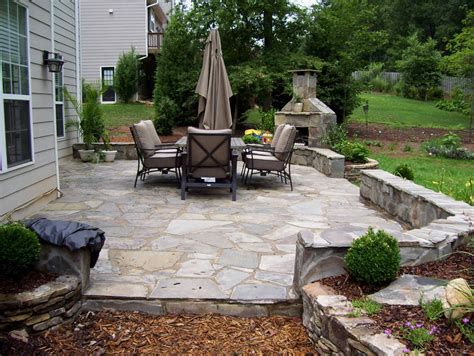www stone patios com prices pic2