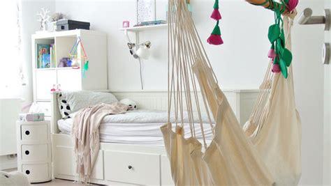 Kinderzimmer Gestalten Mit Wenig Geld by Kinderzimmer Ideen Zum Einrichten Gestalten