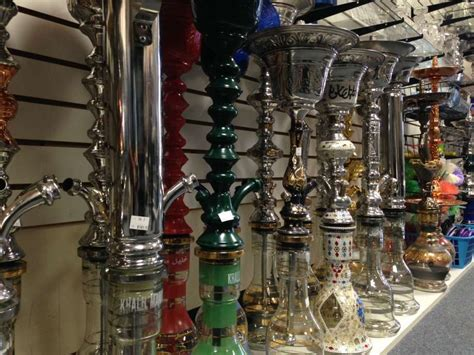living room hookah houston hookah retailer adds lounge expands reach houston chronicle