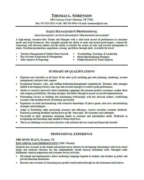 resume in usa format the characteristic of the cv model 2018 resume tips 2018