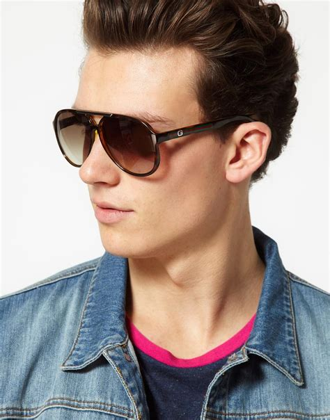 brown sunglasses topsunglassesnet
