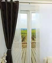 fenstergestaltung wohnzimmer wohnzimmer gardinen und vorh 228 nge f 252 r wohnzimmer im