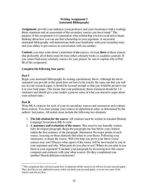 Sexuality Essay by Essay Topics On Human Sexuality Essay Rubric High School Social Studies