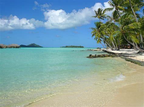 most beautiful beaches pictures to pin on pinterest pinsdaddy bora bora