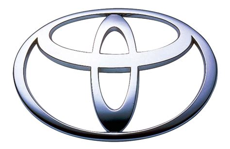 Toyota Logo Transparent Png Photo By Vu11881 Photobucket